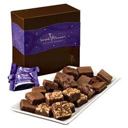 Fairytale Brownies Magic Morsels - 24